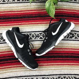 Nike Training Flex Supreme TR4 Flywire Shoes 7.5